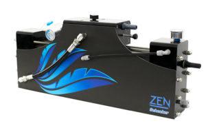 Zen Boat Watermaker
